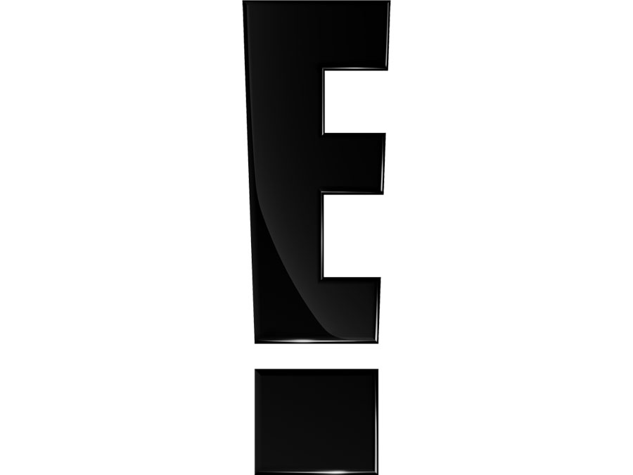 22 E-Logo_Black