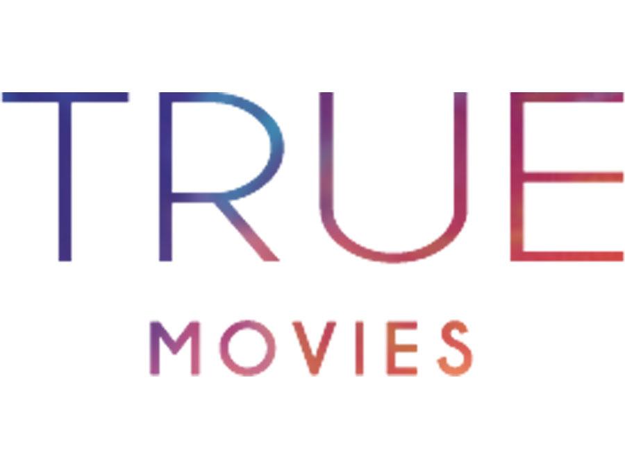 23 TrueMovies.uk