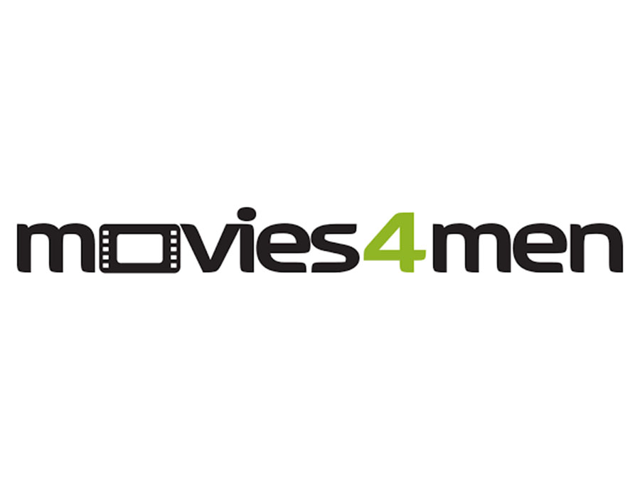 26 channel-logo-movies-4-men